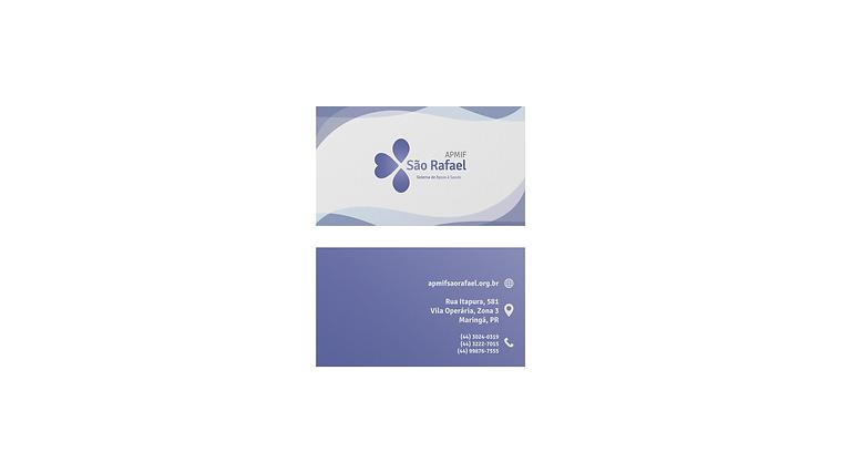 Cartão_de_visitas.png