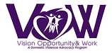 vow2016logoSOLID.png