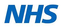 Symbol-NHS.jpg
