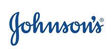 logo-johson_3_edited.jpg
