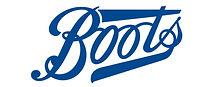 symbol-Boots_edited.jpg