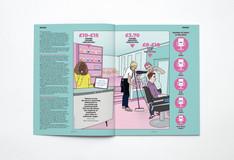 Hair Dressers Journal