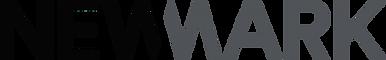 Newmark-PI-Logo2.png