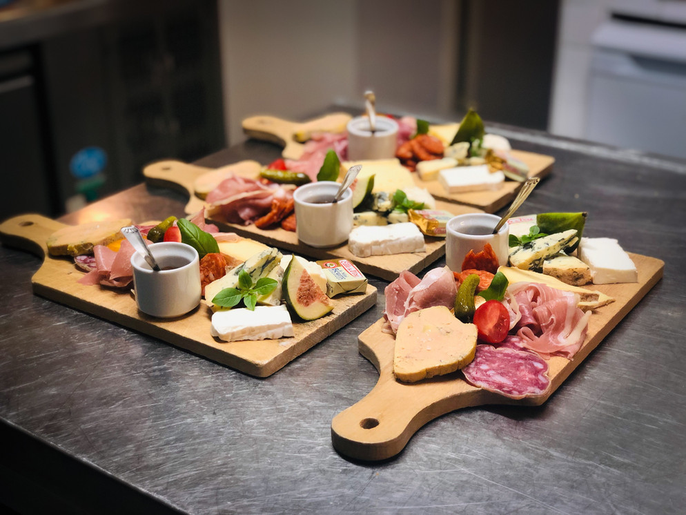 Planches Charcut Fromage.jpg