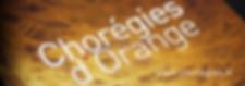 www.choregies.fr.png