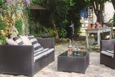 jardin-terrasse-9.jpg