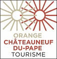 logo-orange-chateauneuf.jpg