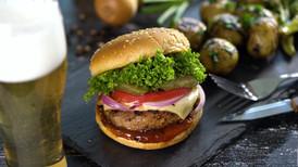 burger.mov