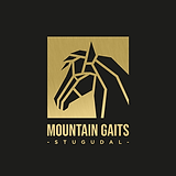 mountain_gaits_logo_02.png