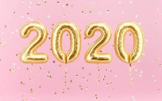 !! Glòi-cup 2020 !!