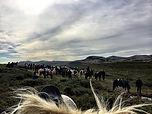 Gloi, fjellfestival 2018.jpg