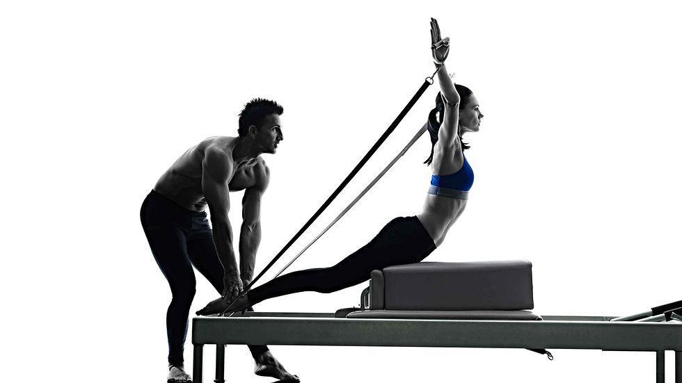 pilates-models-reformer-breast-stroke-q4