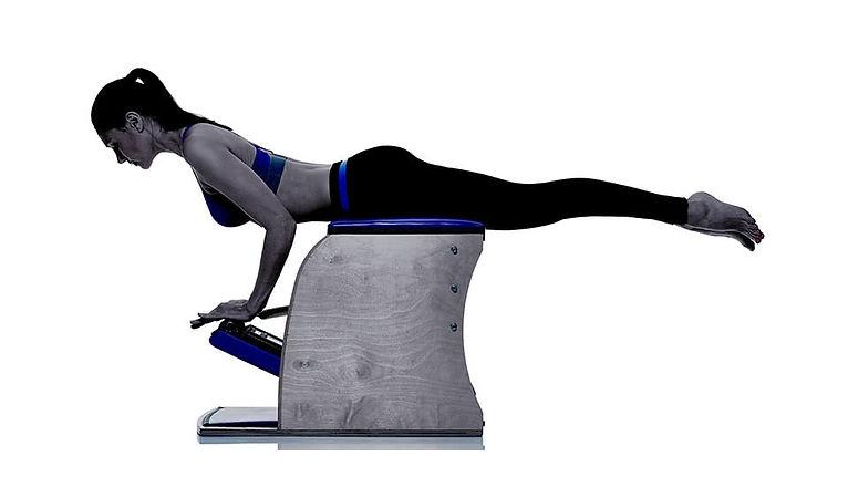 essential-pilates-chair-960x540.jpg