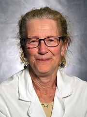 Dr Leslie Carson.jpeg