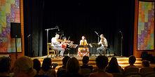 NVN Musical Events 6-18-2269.jpg