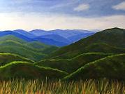 Blue Ridge mountains 18 x 24 .3jpg.jpg