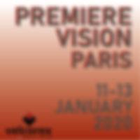 PREMIERE VISION PARIS_edited.jpg