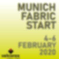 MUNICH FAB START_edited.jpg