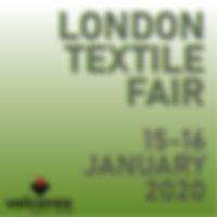 LONDON FAIR TEXTILE_edited.jpg
