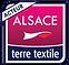 Acteur-Alsace-TT_avec-Baseline court.png