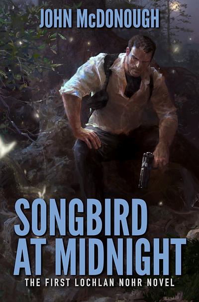 SONGBIRD_1080_FINAL_COVER_ONLY03_LEAGUE_