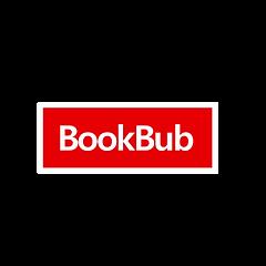 BookBub_logo.png