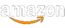 amazon-logo_240_transparent.png