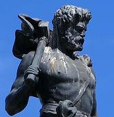 statue-3534492_1920_Thor_Stockholm_squar