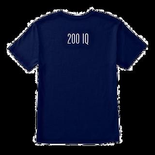 200IQ_edited.png