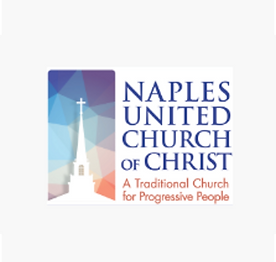 Naples United Church 002.png