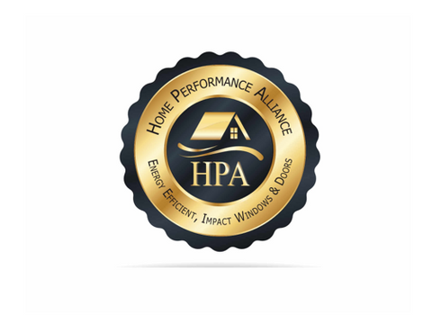 Home Performance Alliance
