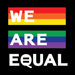 We Are Equal.png