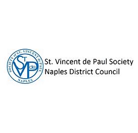 St Vincent 002.png