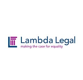 Lambda 002.png