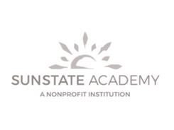 Sunset Academy