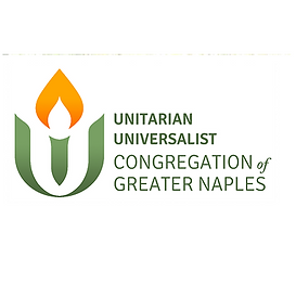 Unitarian Universalist 002.png