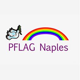 PFLAG Naples 002.png