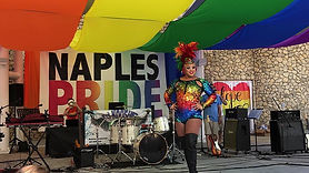 Naples Pride 2018.jpg