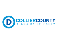 Collier County Democratic Party