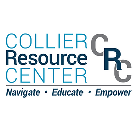 Collier Resource Cntr 002.png