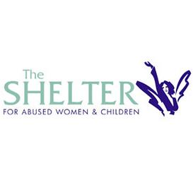 Shelter 002.png