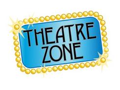 Theater Zone