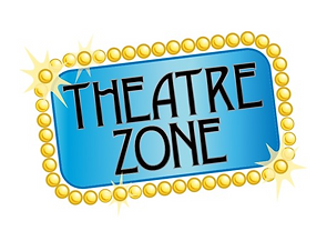 Theater Zone 002.png