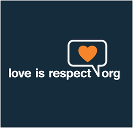 Love is respect 002.png