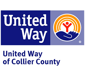 United Way 002.png