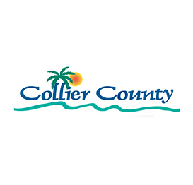 Collier County.png