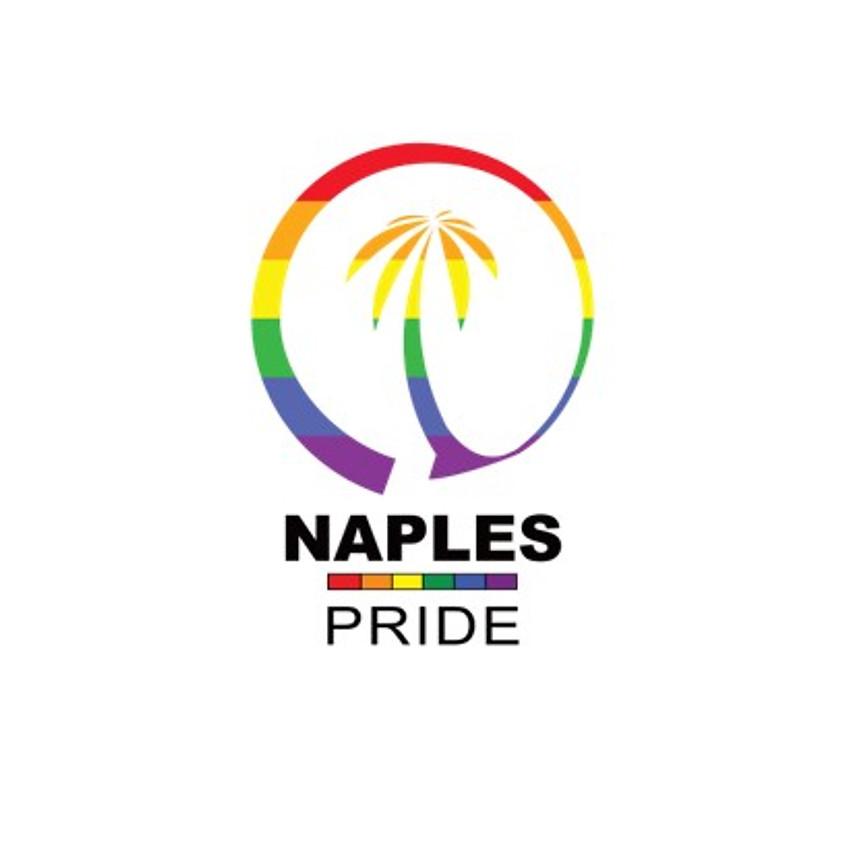 Naples Pride Meeting