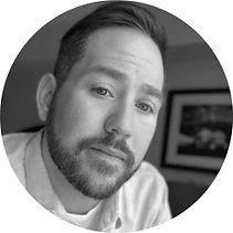 Corey Huffman - Treasurer 002.jpg