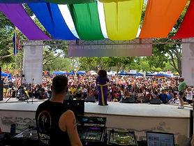 Naples Pride Eureka.jpg