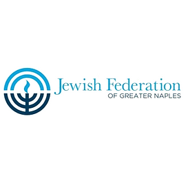Jewish Federation 002.png